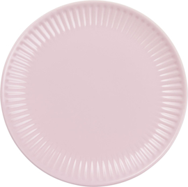 Lunch Plate | English Rose | IB Laursen