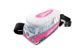 VW T1 Bus | Neoprene Heuptas | Pink