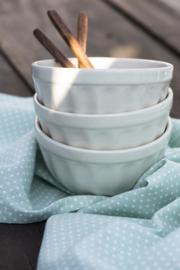 MuesKom | Butter Cream | Mynte | IB Laursen