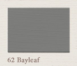 62 Bayleaf | Matt Emulsion | 2,5 ltr