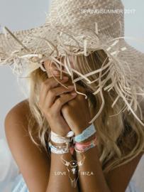 Ibiza Elastiekjes   Set 3   Tarida