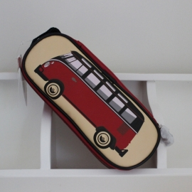 Etui VW Classic Bus
