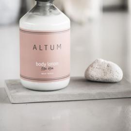 Sandstone Board | ALTUM | IB Laursen