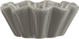 Cupcake Kom | Granite | IB Laursen