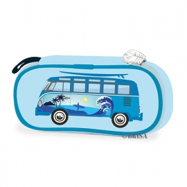 Etui VW Surf Bus
