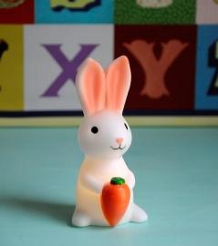 Nachtlampje Hungry Bunny | Uitverkocht