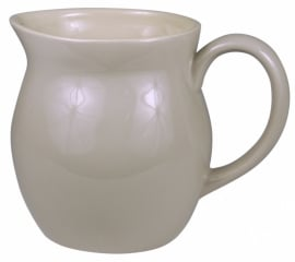 Kan 2,5 liter | Latte | IB Laursen