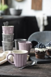 Mok Cafe Latte | Granite | IB Laursen
