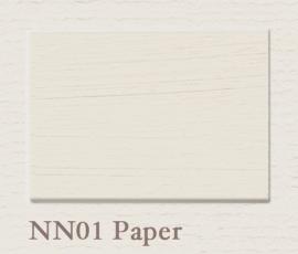 NN 10 Paper | Matt Emulsion | 2,5 ltr