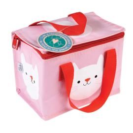 Lunch Koeltasje Cookie the Cat