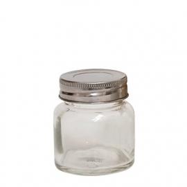 Glazen Potje Mini Ib Laursen