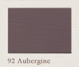 92 Aubergine | Matt Emulsion | 2,5 ltr