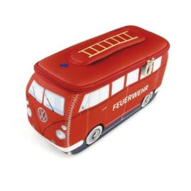 VW T1 Bus | Universele Tas | Brandweer