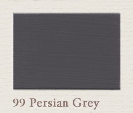 99 Persian Grey | Matt Emulsion | 2,5 ltr