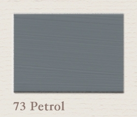 73 Petrol | Matt Emulsion | 2,5 ltr