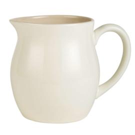 Kan 2,5 Liter | Butter Cream | Ib laursen