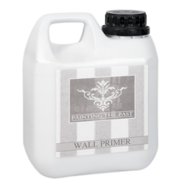 Wallprimer | 1 of 2,5 Liter