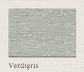 Outdoor | 1 Liter | Verdigris