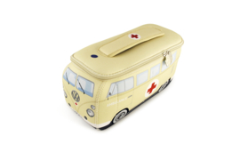 VW T1 Bus | Koeltas - Toilettas | Neoprene | Small | Ambulance