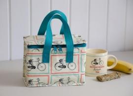 Lunch Koeltasje | Bicycle Design