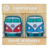 VW T1 Bus | Handwarmers | Set 2