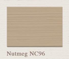 NC 96 Nutmeg | Eggshell | Eiglans Krijtlak | 750 ml