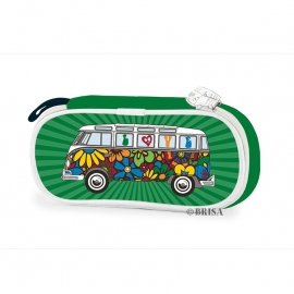Etui VW Love Bus