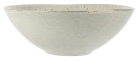 Bowl Sand Dunes | Medium | Ø: 18 cm | IB Laursen