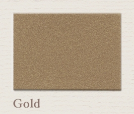 Gold | Matt Emulsion | 2,5 ltr