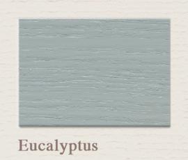 Outdoor | 1 Liter | Eucalyptus