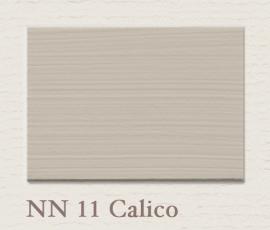 NN 11 Calico | Matt Emulsion | 2,5 ltr