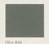 Olive R66 | Rustic@ | 2,5 ltr