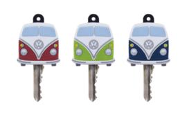 VW T1 Bus | Key Covers | Set 3