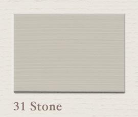 31 Stone | Eggshell | Zijdemat Krijtlak | 750 ml