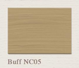 NC 05 Buff | Eggshell |  Eiglans Krijtlak | 750 ml