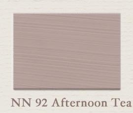 NN 92 Afternoon Tea | Matt Emulsion | 2,5 ltr
