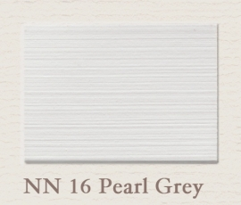 NN 16 Pearl Grey | Matt Emulsion | 2,5 ltr