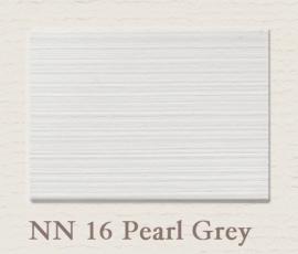NN 16 Pearl Grey   Matt Emulsion   2,5 ltr