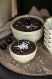 Cupcake Kom | Buttercream | Ib Laursen