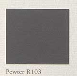 Pewter R103 | Rustic@ | 2,5 ltr