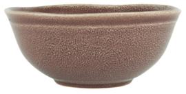 Muesli Bowl | Plum Dunes | IB Laursen