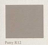 Putty R12 | Rustic@ | 2,5 ltr