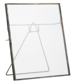 Foto Frame Standing | 19,2 x 24,2 | IB Laursen