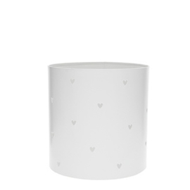 Tealight Summer Hartjes | Large | Bastion Collections
