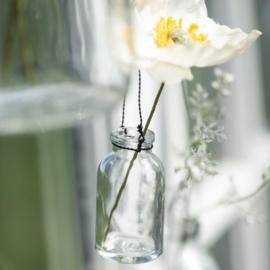 Flesje Hanger | 30 ml | IB Laursen