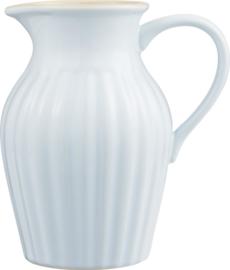 Kan 1,7 liter | Stillwater | Ib Laursen | lichte B-Keus