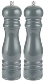 Peper & Zoutmolen | Dark Grey | Per stuk | IB Laursen