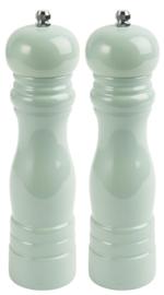 Peper & Zoutmolen | Licht Groen | Per Stuk | IB Laursen