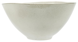 Salade Bowl Sand Dunes | Large | Ø:24 cm | IB Laursen