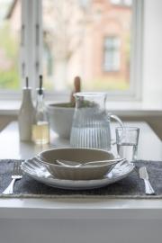 Bord Diep Mynte | Latte | Ib Laursen